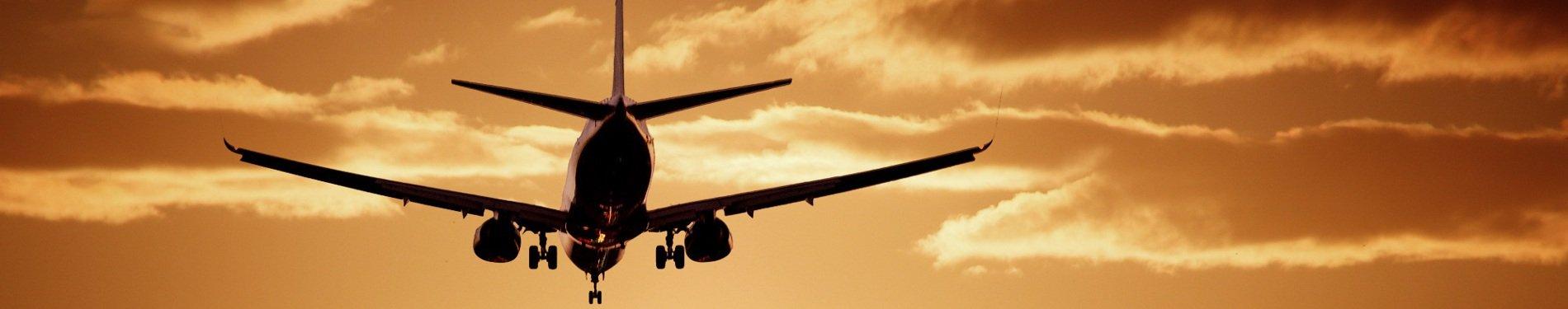 pixabay-aereo-come-arrivare