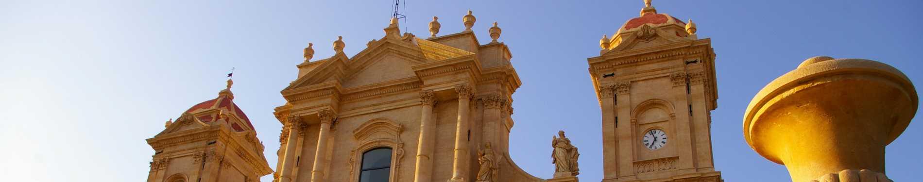 valdinoto-cattedrale-di-noto-1900-375