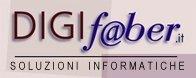 logo_DGFB
