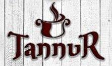 tannur